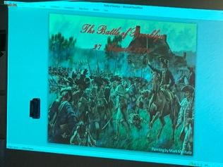 20190217-Sons-of-the-American-Revolution-SAR-Cincinnati-Chapter-George-Washington-Birthday-Bob Bowers-Presentation-01