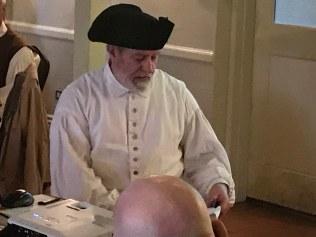 20190217-Sons-of-the-American-Revolution-SAR-Cincinnati-Chapter-George-Washington-Birthday-Bob Bowers-Presentation-02