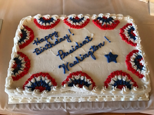 20190217-Sons-of-the-American-Revolution-SAR-Cincinnati-Chapter-George-Washington-Birthday-Cake-01.JPG