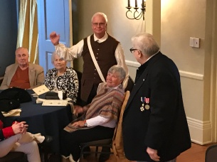 20190217-Sons-of-the-American-Revolution-SAR-Cincinnati-Chapter-George-Washington-Birthday-Dan-Schmidt
