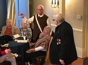 20190217-Sons-of-the-American-Revolution-SAR-Cincinnati-Chapter-George-Washington-Birthday-Dan-Schmidt