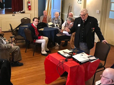 20190217-Sons-of-the-American-Revolution-SAR-Cincinnati-Chapter-George-Washington-Birthday-Kerry-Langdon-01