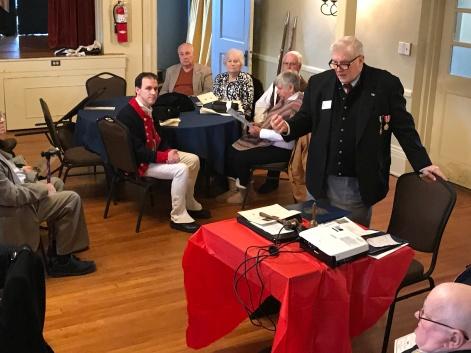 20190217-Sons-of-the-American-Revolution-SAR-Cincinnati-Chapter-George-Washington-Birthday-Kerry-Langdon-01