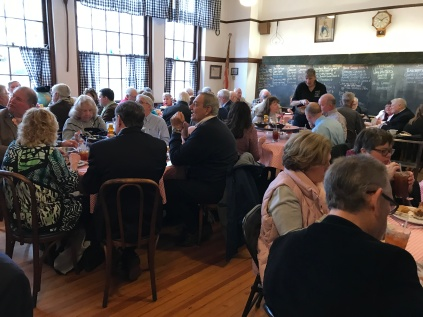 20190217-Sons-of-the-American-Revolution-SAR-Cincinnati-Chapter-George-Washington-Birthday-Lunch-02