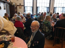 20190217-Sons-of-the-American-Revolution-SAR-Cincinnati-Chapter-George-Washington-Birthday-Lunch-03