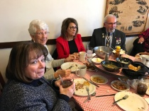 20190217-Sons-of-the-American-Revolution-SAR-Cincinnati-Chapter-George-Washington-Birthday-Lunch-05