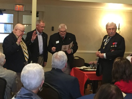 20190217-Sons-of-the-American-Revolution-SAR-Cincinnati-Chapter-George-Washington-Birthday-New-Member-Induction-01
