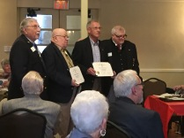 20190217-Sons-of-the-American-Revolution-SAR-Cincinnati-Chapter-George-Washington-Birthday-New-Member-Induction-02