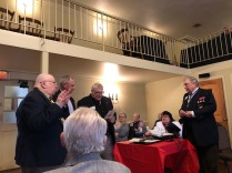 20190217-Sons-of-the-American-Revolution-SAR-Cincinnati-Chapter-George-Washington-Birthday-New-Member-Induction-03