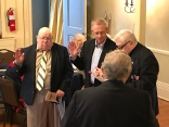 20190217-Sons-of-the-American-Revolution-SAR-Cincinnati-Chapter-George-Washington-Birthday-New-Member-Induction-04