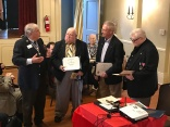 20190217-Sons-of-the-American-Revolution-SAR-Cincinnati-Chapter-George-Washington-Birthday-New-Member-Induction-05