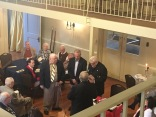 20190217-Sons-of-the-American-Revolution-SAR-Cincinnati-Chapter-George-Washington-Birthday-New-Member-Induction-06
