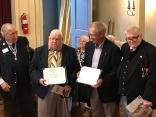 20190217-Sons-of-the-American-Revolution-SAR-Cincinnati-Chapter-George-Washington-Birthday-New-Member-Induction-07