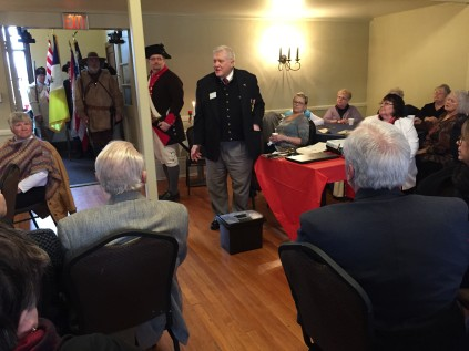 20190217-Sons-of-the-American-Revolution-SAR-Cincinnati-Chapter-George-Washington-Birthday-PostingColors-01