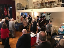 20190217-Sons-of-the-American-Revolution-SAR-Cincinnati-Chapter-George-Washington-Birthday-PostingColors-04