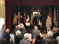 20190217-Sons-of-the-American-Revolution-SAR-Cincinnati-Chapter-George-Washington-Birthday-PostingColors-05