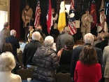 20190217-Sons-of-the-American-Revolution-SAR-Cincinnati-Chapter-George-Washington-Birthday-PostingColors-08