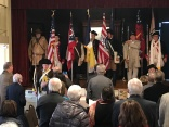 20190217-Sons-of-the-American-Revolution-SAR-Cincinnati-Chapter-George-Washington-Birthday-PostingColors-09