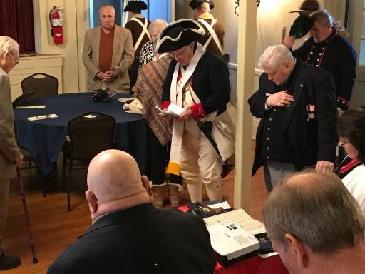 20190217-Sons-of-the-American-Revolution-SAR-Cincinnati-Chapter-George-Washington-Birthday-PostingColors-11.JPG