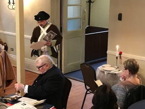 20190217-Sons-of-the-American-Revolution-SAR-Cincinnati-Chapter-George-Washington-Birthday-POWMIA-01