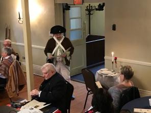 20190217-Sons-of-the-American-Revolution-SAR-Cincinnati-Chapter-George-Washington-Birthday-POWMIA-02