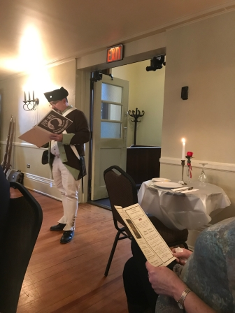20190217-Sons-of-the-American-Revolution-SAR-Cincinnati-Chapter-George-Washington-Birthday-POWMIA-03