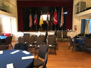 20190217-Sons-of-the-American-Revolution-SAR-Cincinnati-Chapter-George-Washington-Birthday-Upstairs-01