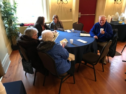 20190217-Sons-of-the-American-Revolution-SAR-Cincinnati-Chapter-George-Washington-Birthday-Upstairs-02