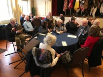20190217-Sons-of-the-American-Revolution-SAR-Cincinnati-Chapter-George-Washington-Birthday-Upstairs-03