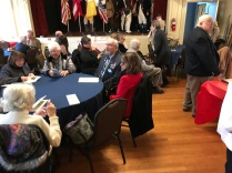 20190217-Sons-of-the-American-Revolution-SAR-Cincinnati-Chapter-George-Washington-Birthday-Upstairs-04