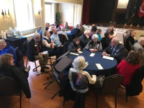 20190217-Sons-of-the-American-Revolution-SAR-Cincinnati-Chapter-George-Washington-Birthday-Upstairs-05