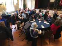 20190217-Sons-of-the-American-Revolution-SAR-Cincinnati-Chapter-George-Washington-Birthday-Upstairs-06