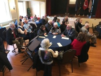 20190217-Sons-of-the-American-Revolution-SAR-Cincinnati-Chapter-George-Washington-Birthday-Upstairs-07