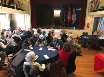 20190217-Sons-of-the-American-Revolution-SAR-Cincinnati-Chapter-George-Washington-Birthday-Upstairs-08