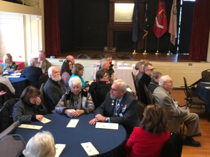 20190217-Sons-of-the-American-Revolution-SAR-Cincinnati-Chapter-George-Washington-Birthday-Upstairs-10