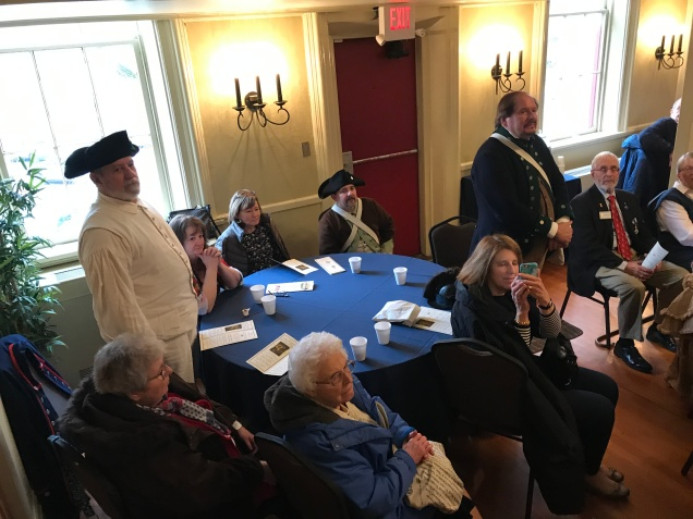 20190217-Sons-of-the-American-Revolution-SAR-Cincinnati-Chapter-George-Washington-Birthday-Upstairs-12