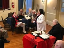 20190217-Sons-of-the-American-Revolution-SAR-Cincinnati-Chapter-George-Washington-Birthday-Wanda-Langdon-03