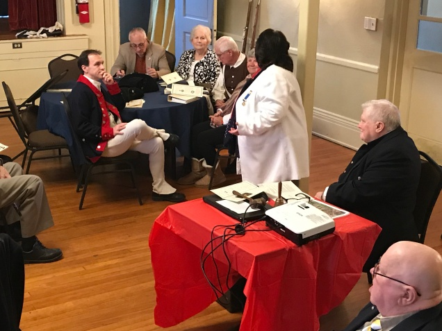 20190217-Sons-of-the-American-Revolution-SAR-Cincinnati-Chapter-George-Washington-Birthday-Wanda-Langdon-04
