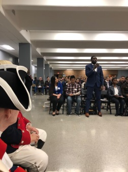 20190222-Sons-of-the-American-Revolution-Cincinnati-SAR-Naturalization-Ceremony-04