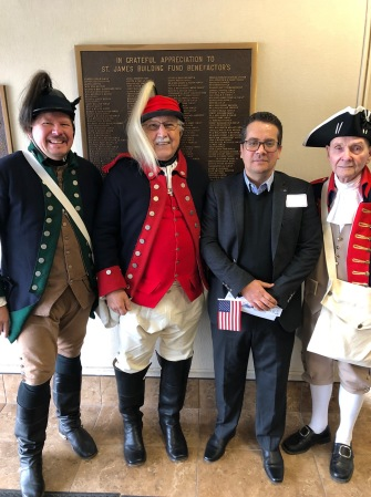 20190222-Sons-of-the-American-Revolution-Cincinnati-SAR-Naturalization-Ceremony-05
