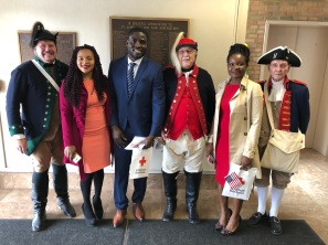 20190222-Sons-of-the-American-Revolution-Cincinnati-SAR-Naturalization-Ceremony-06