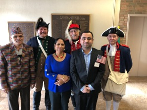 20190222-Sons-of-the-American-Revolution-Cincinnati-SAR-Naturalization-Ceremony-07