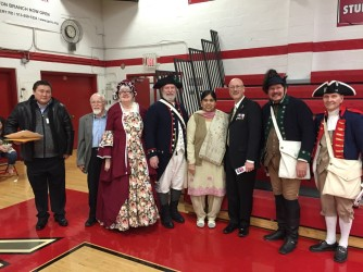 20190308-Cincinnati-Chapter-SAR-Sons-of-the-American-Revolution-Naturalization-Ceremony-01