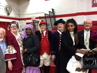 20190308-Cincinnati-Chapter-SAR-Sons-of-the-American-Revolution-Naturalization-Ceremony-04