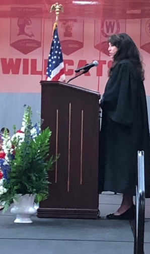 20190308-Cincinnati-Chapter-SAR-Sons-of-the-American-Revolution-Naturalization-Ceremony-05