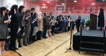 20190308-Cincinnati-Chapter-SAR-Sons-of-the-American-Revolution-Naturalization-Ceremony-13