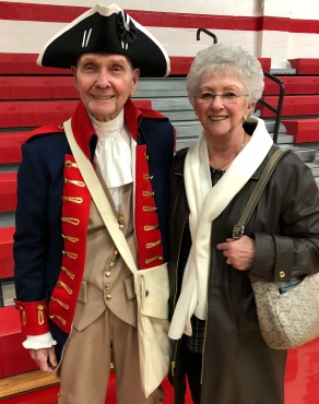 20190308-Cincinnati-Chapter-SAR-Sons-of-the-American-Revolution-Naturalization-Ceremony-16