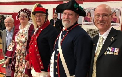20190308-Cincinnati-Chapter-SAR-Sons-of-the-American-Revolution-Naturalization-Ceremony-17