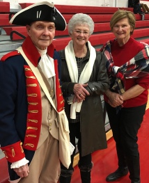 20190308-Cincinnati-Chapter-SAR-Sons-of-the-American-Revolution-Naturalization-Ceremony-18
