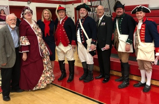 20190308-Cincinnati-Chapter-SAR-Sons-of-the-American-Revolution-Naturalization-Ceremony-19